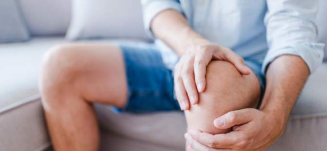 Paradigm Biopharmaceuticals Ltd - Paradigm Biopharmaceuticals confirms knee osteoarthritis pain reduction ahead of phase 3 clinical trial of Zilosul