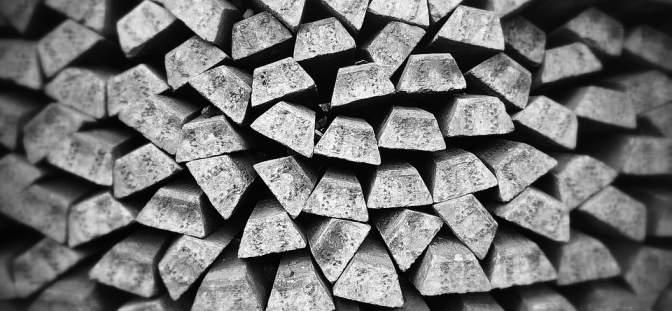 New Pacific Metals -