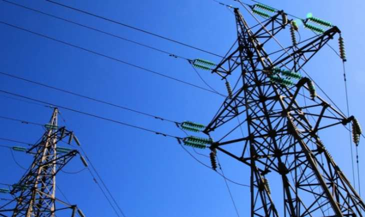Tlou Energy Limited - Tlou Energy's Tony Gilby hails receipt of interim power purchase agreement