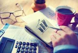 Helix Technologies - Helix Technologies reports surge in 1Q gross profit