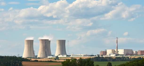 Perma-Fix Environmental Services - Perma-Fix Environmental Services does the dirty job of handling radioactive waste