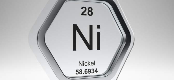 Australian Mines Ltd - Australian Mines identifies 14 new nickel and cobalt exploration targets within Sconi Project