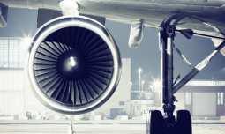 Avation PLC - Avation PLC: Proactive Investor Presentation