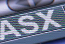 Alkane Resources Ltd - Australian Strategic Materials advancing pilot plant facility in South Korea ahead of ASX listing