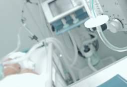 Inspiration Healthcare -
