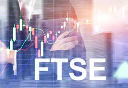 Boohoo Group PLC - Morning Report: FTSE 100 continues climb as US markets rally