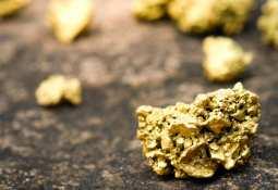 Galena Mining Ltd - Galena Mining's Alex Molyneux talks funding and new gold and base metals targets at Abra