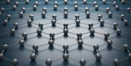 Advanced Material Development - Advanced Material Development targets forefront of graphene revolution