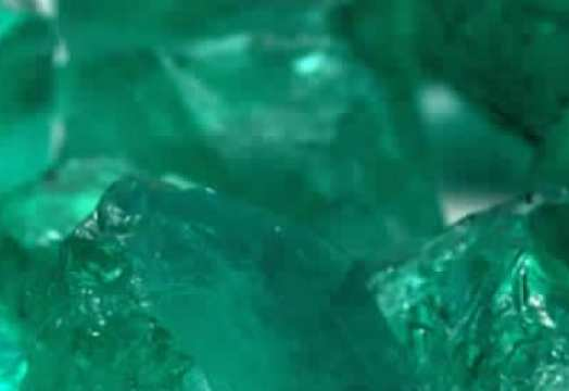 FURA Gems -