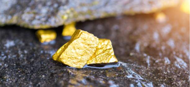 Altamira Gold Corp. - Altamira Gold targets junior gold producer status