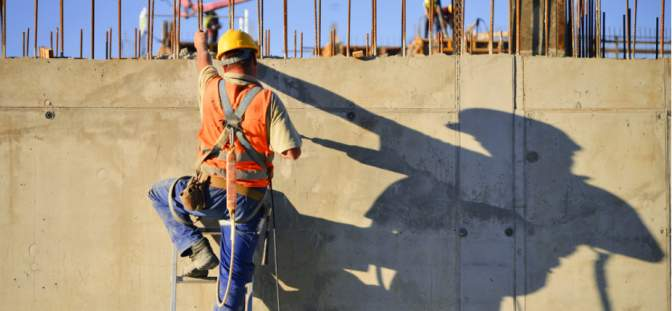 Ashtead Group - Ashtead rises alongside other construction firms as Trump weighs Keynesian solution to economic crisis