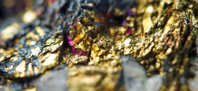 Bellevue Gold Ltd - Bellevue Gold metallurgical tests return high recoveries, support underground re-entry