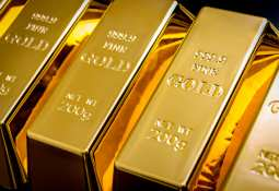 AngloGold Ashanti Limited (ADR) -