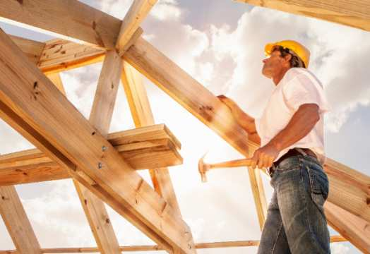 Caledonia Mining Corporation PLC - Market Report: Builders surge, but FTSE 100 mixed after Sunak handout