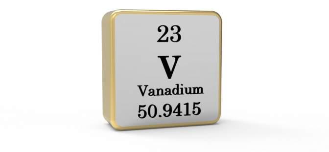 Technology Metals Australia Ltd - Technology Metals Australia increases Gabanintha Vanadium Project resource by 32%