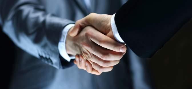 Trutrace Technologies Inc. -