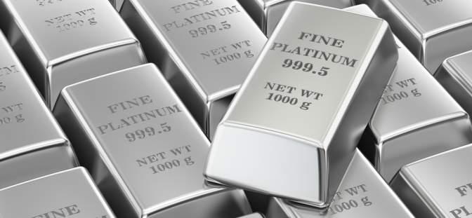Jubilee Metals Group -