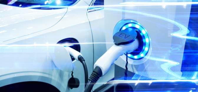 Core Lithium Ltd - Core Lithium joins European Battery Alliance as it eyes pathways to grow market presence in EU