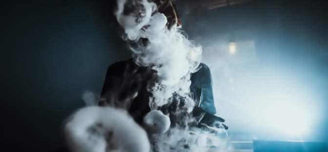 British American Tobacco PLC -