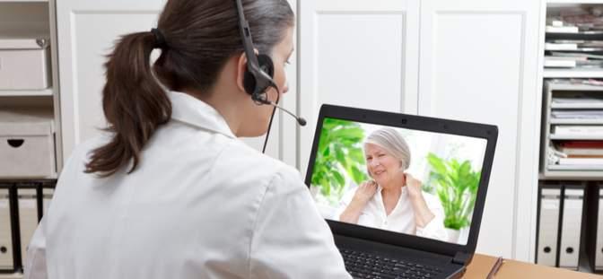 Predictmedix Inc. - Predictmedix acquires telemedicine platform MobileWellbeing