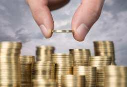 Venus Metals Corporation Ltd - Venus Metals Corporation increases holding in EMetals Ltd to 9.1%