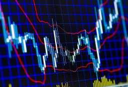 Alpha Growth PLC's Danny Swick and Austin King describe the BlackOak Alpha Growth Fund