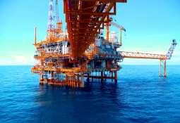 Trillion Energy International Inc. -
