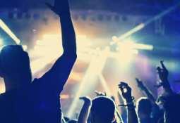 Canafarma - Canafarma Hemp Products Corp taps record producer Gibson Kagni to lead its media efforts