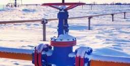 Emperor Energy Ltd - Emperor Energy advances Pre-FEED work for flagship Judith Gas Field in the Gippsland Basin