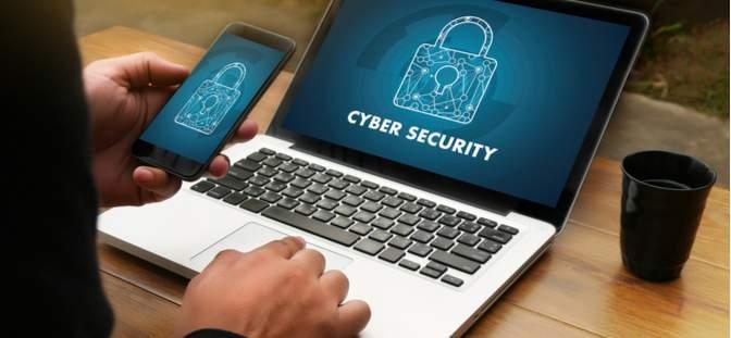 Crossword Cybersecurity PLC -