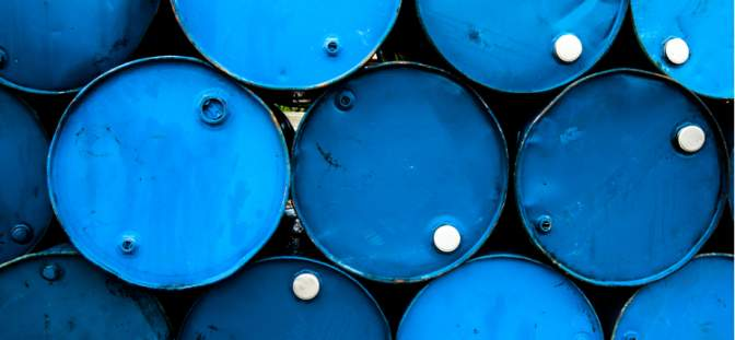 TomCo Energy plc - TomCo Energy confirms good progress in Utah