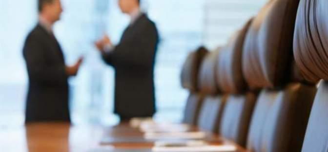 Tempus Resources Ltd - Tempus Resources appoints industry veteran Jason Bahnsen as president
