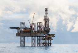 United Oil & Gas PLC -