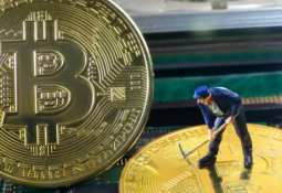 Argo Blockchain PLC - Argo Blockchain boasts surge in revenues after a 545% increase in Bitcoins mined