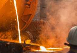 Kavango Resources PLC - Kavango Metals 'gearing up' after announcing Botswana joint venture with Power Metal Resources