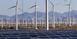 Zinc8 Energy Solutions -