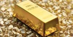 Wheaton Precious Metals -