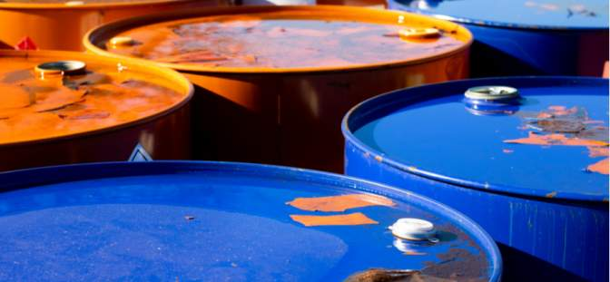 Quadrise Fuels International PLC - Quadrise highlights range of opportunities for MSAR