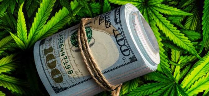 Ventura Cannabis and Wellness -