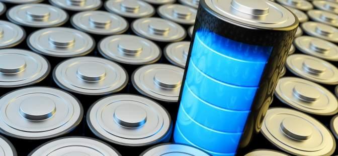 Australian Vanadium Ltd - Australian Vanadium signs residential vanadium flow battery development and offtake MOU
