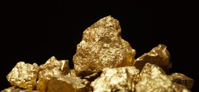 Power Metal Resources -