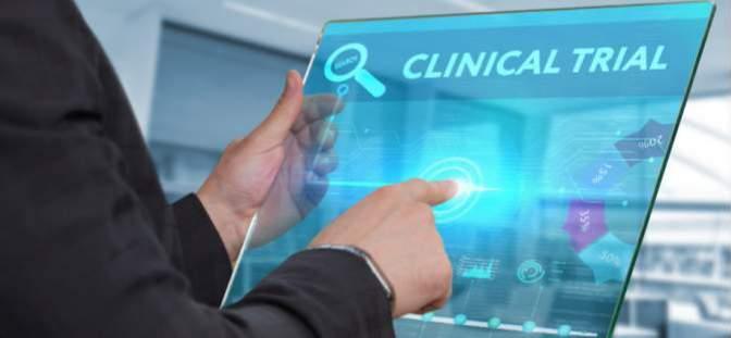 Algernon Pharmaceuticals Inc. - Algernon enrolls 50% of patients in multinational Phase 2b/3 human COVID-19 study of Ifenprodil