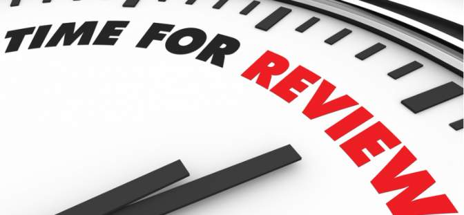 Acasti Pharma Inc - Acasti Pharma initiates a review process to evaluate strategic alternatives to boost shareholder value