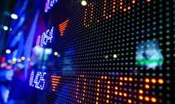 Tesco PLC - Market report: FTSE falls after President Trump cancelled stimulus talks