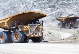 Eurasia Mining PLC - Eurasia Mining boasts strong finances as sales process continues