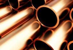 Castillo Copper: Shareholders' Q&A session