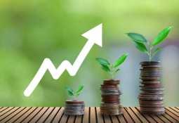 "Netlinkz Ltd - Netlinkz customer receipts will ""continue to increase considerably"" after posting quarterly record"