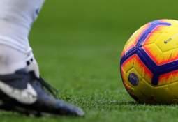 Manchester United Football Club - Manchester United, Liverpool and JP Morgan plan European football breakaway league