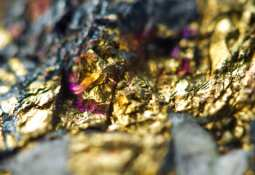 MetalNRG - MetalNRG says Lake Victoria Gold acquisition bid 'ticks all of the boxes'