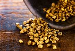Tietto Minerals Ltd - Tietto Minerals 'over the moon' as gold resources pass 3 million ounces